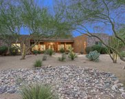 37016 N 27th Place, Cave Creek image