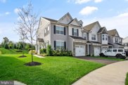 113 Woodwinds Dr, Collegeville image