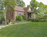 5706 Dogwood Rd, Knoxville image