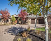 66090 Pronghorn Estates, Bend image