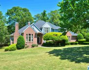 2021 King Stables Rd, Hoover image
