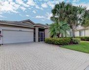 9623 Great Egret Court, West Palm Beach image