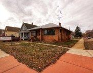 954 N Main Street, Sheridan image