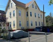 127 Saltonstall  Avenue, New Haven image