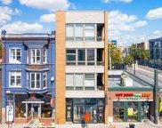 1606 W North Avenue Unit #201, Chicago image