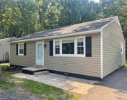 6358 Hickory  Road, Quinton image