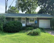 15351 12th Road, Plymouth image