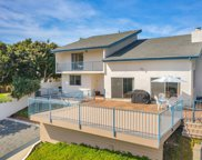 2733  Medlow Ave, Los Angeles image