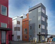 549 28th Ave, Seattle image