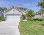 158 TABBY LAKE AVE, St Augustine image