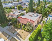 729 North Kilkea Drive, West Hollywood image
