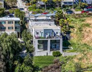 3805 Keating St, Old Town image