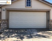 5116 Hereford Ct, Antioch image