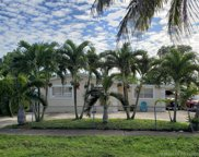 4350 Nw 192nd St, Miami Gardens image