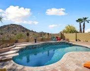 9418 S 43rd Place, Phoenix image
