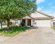 1422 Amber Day Drive, Pflugerville image