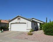 21610 N 29th Drive, Phoenix image