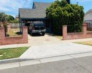 13028     Duffield Avenue, La Mirada image