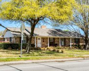3455 Pebble Beach Drive, Farmers Branch image