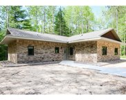 50718 S East Lake Road, Marcell image