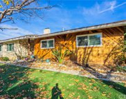 545 Occidental Drive, Claremont image