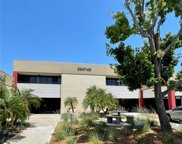 8949     Complex Drive   B, San Diego image