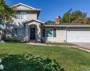 28023 Lost Springs Road, Canyon Country image