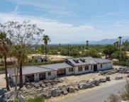 2480   N Leonard Road, Palm Springs image