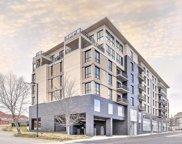 45 Asheland  Avenue Unit #305, Asheville image