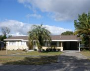 2121 W Greenway Place, Citrus Springs image