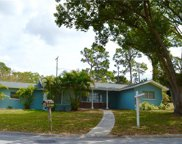 1235 Holiday Drive, Tarpon Springs image