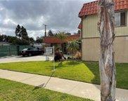 2396     Redlands Drive, Newport Beach image