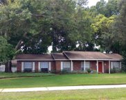 7608 Barry Road, Tampa image