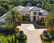 11774 Calleta Court, Palm Beach Gardens image