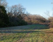 3701 Hickory Tree Road, Balch Springs image