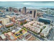 421     W. 3rd, Long Beach image