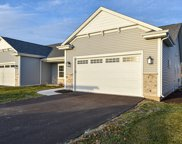 631 Annecy Park Cir, Waterford image