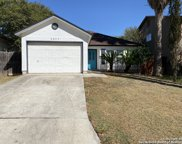 6823 Cape Meadow Dr, Converse image