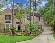 7 Bank Birch Place, The Woodlands image