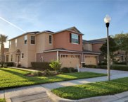 1330 Priory Circle, Winter Garden image