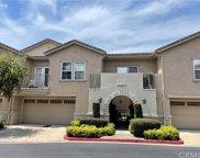 7353     Ellena   W 155, Rancho Cucamonga image