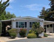 138 Bear Flag  Road, Sonoma image