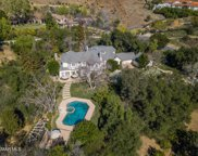 1649  Crown Ridge Court, Westlake Village image