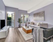 1760 NW 56th St Unit 223, Seattle image