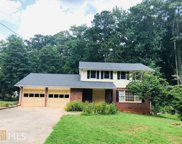 4602 Central Drive, Stone Mountain image