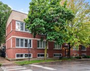 1735 West Grace Street Unit GW, Chicago image