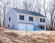 560 Chesterfield  Road, Montville image