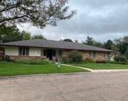 1011 Lyle  Avenue, Garden City image