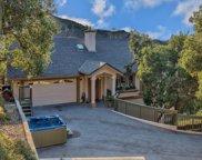 26540 Covey Ln, Salinas image