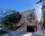 5255     Hermitage Avenue   102, Valley Village image